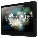 Harga 7 Quad Core Allwinner A33 Android 4 4 Camera Wifi 1G 8 Gb Tablet Pc Mid Euplug Intl Online Tiongkok