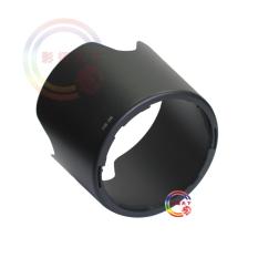 Tudung Lensa 70-300 Mm/Hb-36/D7000/D3200/D90/D5200 Cocok Lotus Lensa Kamera Aksesoris