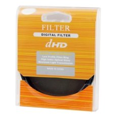 Obral 72Mm Nd Fader Netral Kepadatan Adjustable Variable Filter Nd 2 Sampai Nd 400 Filter Murah