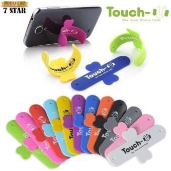 ... Touch U Docking dan stand Docking dan stand Aksesoris Fashion Handphone