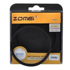 Spesifikasi 8 Line Zomei Star Filter Titik Sempurna Kaca Optik Lensa Filter Aksesoris Intl Yang Bagus Dan Murah