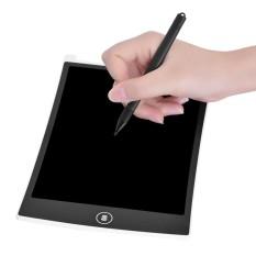 8.5 Inch LCD Menulis Tablet Grafis Digital Gambar Babi Hutan untuk Anak Dewasa-Internasional