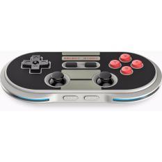 8Bitdo NES30 Pro Gamepad Controller untuk iOS dan Android