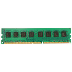 8 GB DDR3 PC3-10600 1333 MHz Memory RAM PC Desktop DIMM 240 PIN untuk AMD Sistem