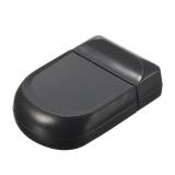 Toko 8 Gb Mini Tahan Air Usb 2 Flash Drive Penyimpanan Memori Jempol Pena Cakra Oem