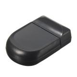 Toko 8 Gb Waterproof Mini Usb 2 Flash Drive Memori Penyimpanan Jempol Pena Disk Termurah Di Tiongkok