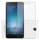 9 H Premium Pelindung Layar Anti Gores Untuk Xiaomi Redmi Note 2 Clear Promo Beli 1 Gratis 1