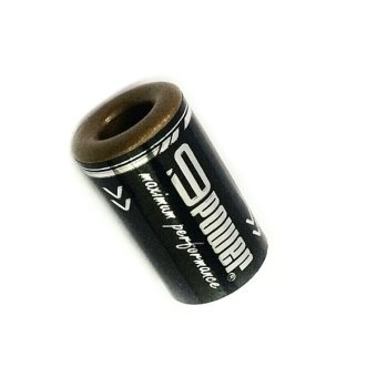 Cheapest Price 9power Coil Booster Untuk Semua Motor sale - Hanya Rp49.696