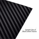 9Skin - Premium Skin Protector untuk Case LG Q6 - Carbon Texture - Hitam | Lazada Indonesia