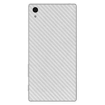9Skin Brand | Lazada.co.id -. Source · 9Skin Premium Skin Protector untuk Sony Xperia Z3 - Carbon Fiber Texture ...
