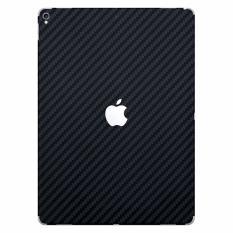 9Skin - Skin Protector Case untuk iPad Pro 12.9