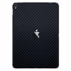 9Skin - Skin Protector Case untuk iPad Pro 9.7