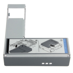 Harga 9W8C4 Y004G 8 89 Cm Ke 6 35 Cm Adaptor For Dell F238F G302D X968D Sas Sata Nampan Kadi 45 Internasional Fullset Murah