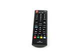 Jual Sebuah Akb73715601 Remote Control Pengganti Untuk Lg Tv 32Ln575S 32Ln570R 39Ln575S 42Ln570S 42Ln575S Import