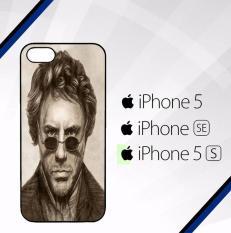 A SHERLOCK HOLMES V1000 iPhone 5 | 5S Case
