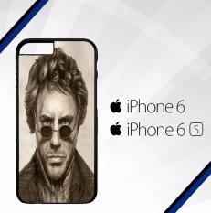 A SHERLOCK HOLMES V1000 iPhone 6 | 6S