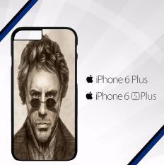 A SHERLOCK HOLMES V1000 iPhone 6 Plus | 6S Plus