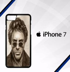 A SHERLOCK HOLMES V1000 iPhone 7
