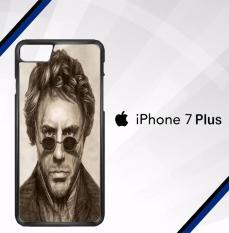 A SHERLOCK HOLMES V1000 iPhone 7 Plus