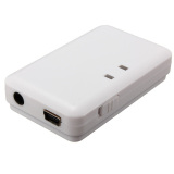 Promo Adaptor A2Dp For Laptop And Ponsel Oem
