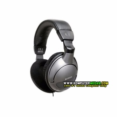Katalog A4Tech Headset Gaming Hs 800 A4Tech Terbaru