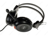 Promo A4Tech Headset Hs 30 Di North Sumatra