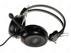 A4Tech Headset Hs 30 Murah