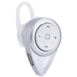 Harga A9 Mini Bluetooth Pengadaan Eka Alat Pendengar Tangan Bebas With Mikrofon Perak Asli