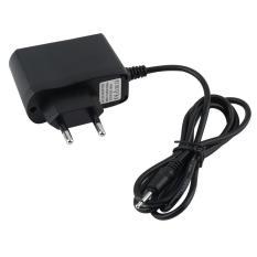 Ac 100 240 V Ke Dc 9 V 1A Switching Power Supply Converter Adaptor Uni Eropa Plug Terbaru
