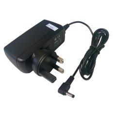 Adaptor AC untuk ASUS VivoBook S200 S200E X200T 19 V 1.75A 33 W Laptop Daya Pengisi Daya-Internasional