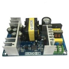 AC-DC Inverter Modul 110 V 220 V 100-265 V Sampai 36 V 5A Adaptor Switching Power Supply- INTL