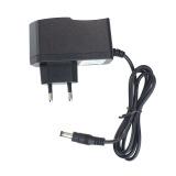 Beli Ac Power Adapter Guitarl For Boss Psa 120T Archer Black Oem Online