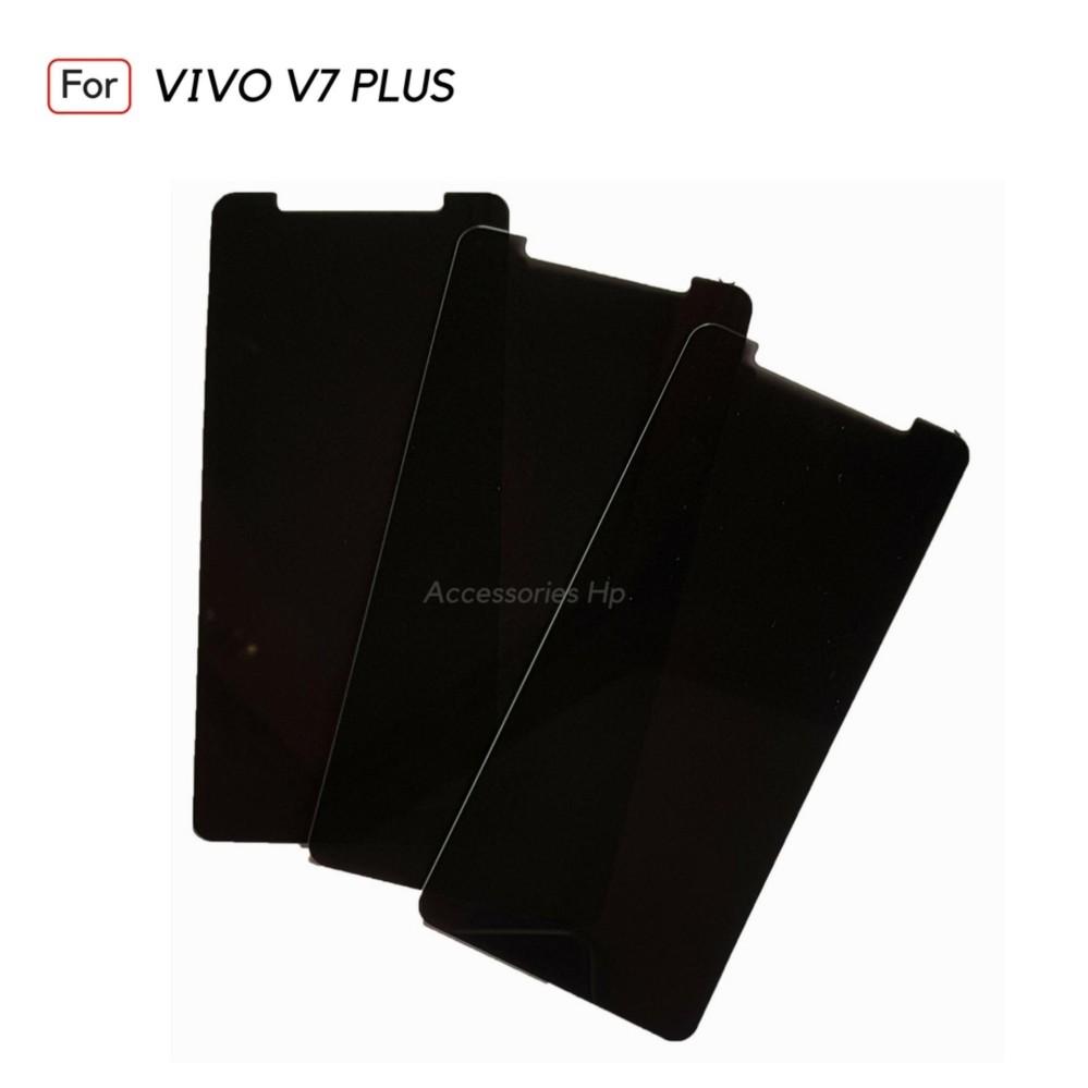 Jual Vivo V7plus V Murah Garansi Dan Berkualitas Id Store V5 Plus V5plus Elegant Retro Flip Leather Case Cover Rp 23700