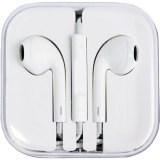Review Toko Accessories Hp High Copy Apple Earphone Handsfree Iphone 5 5C 5S Headset Online