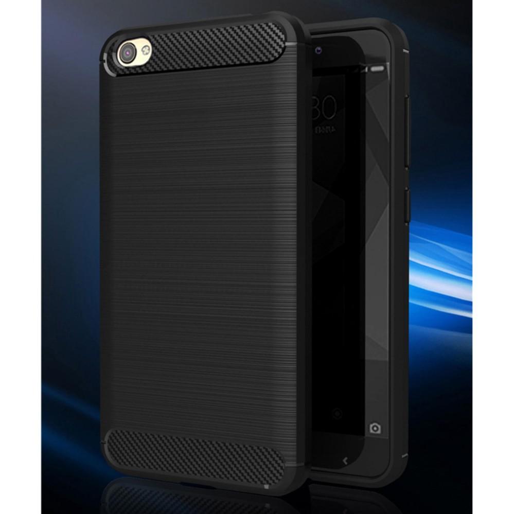 Daftar Harga Case Xiaomi Redmi Note 3pro Casing Carbon Softcase Peonia Shockproof Mi A1 5x 55