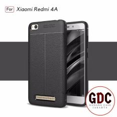 Rp 12.771. Accessories Hp Premium Ultimate Shockproof Leather Case For Xiaomi Redmi 4A ...