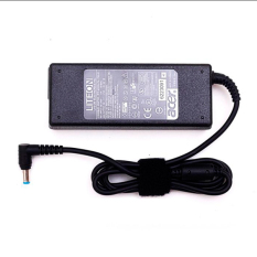 Jual Acer Adaptor 19V 4 74 A With Cable Power Murah