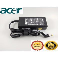 Acer Adaptor Original Aspire 650 4670 4720 4730 4730G 4730ZG 4732G 4740 4740G 4740Z 4740ZG 4750 4750G