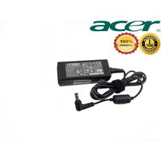 Acer Adaptor Original Notebook Aspire 19V - 1.58A A110L  A150L , A150X (5.5mm*1.7mm)