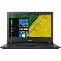 Acer Aspire 3 A314 (Intel N3350/4Gb/500Gb/14