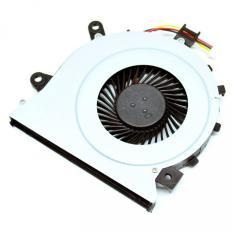 Acer Aspire 4745 4820 4820T Cpu Processor Cooling Fan Black Acer Diskon 30