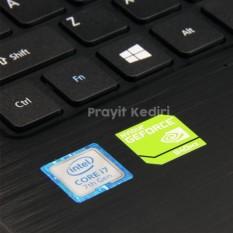 Acer Aspire E5-475G-73A3/GR CORE i7