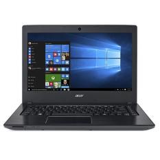 Acer Aspire E5-476G-34UX (Intel Core i3-6006U/4GB RAM/1TB HDD/14