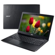 ACER Aspire E5 476G 54U3 - IntelCore I5 8250U-RAM 4GB-HDD 1TB-NVidia GTMX150 2GB-14inch-Linux - Steel Gray