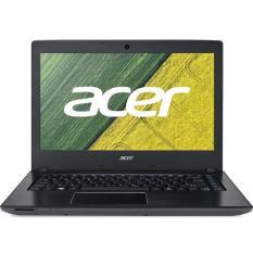 ACER Aspire E5-476G - i5-8250U - 4GB - 1TB - GTMX130-2GB - 14