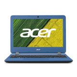 Toko Acer Aspire Es1 132 C28Z Intel Celeron N3350 2Gb 500Gb 11 6 Windows 10 Biru Acer Indonesia