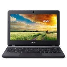 Acer Aspire ES1-132 - C72S - Intel N3350 - 2GB - 11.6