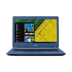Acer ASPIRE ES1-132 - [Intel N3350 Dual Core/2GB/500GB/IHG 500/11.6