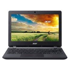 Harga Acer Aspire Es1 421 88Qx 4Gb Ram Amd A8 6410 Quad Core 14 Baru Murah