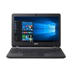 ACER ASPIRE ES1-432-C8ZP - Celeron N3350 - 2GB - 500GB - 14'- Windows 10 - Black
